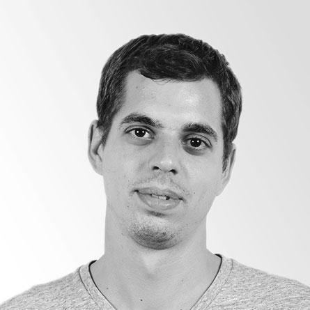 Sébastien Vogt